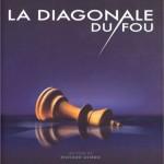 La diagonal del loco