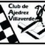 open-internacional-club-ajedrez-villaverde
