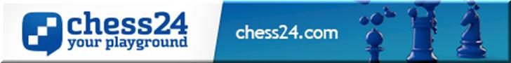 jugar en chess24