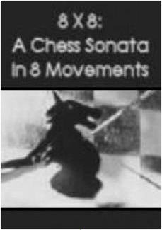 8-X-8-A-Chess-Sonata-in-8-Movements