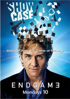 Endgame-TV