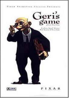 cortometraje de ajedrez_Geris-Game