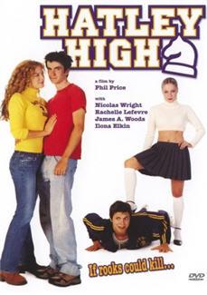 Hatley-High