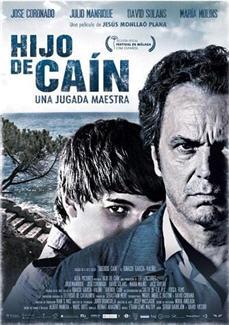 Hijo-de-Caín