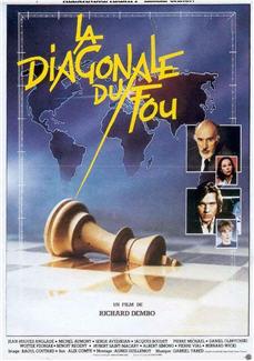 la-diagonale-du-fou_richard-dembo