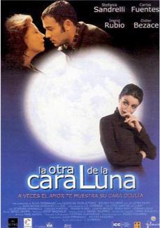 La-otra-cara-de-la-luna_Luis-José-Comerón.jpg