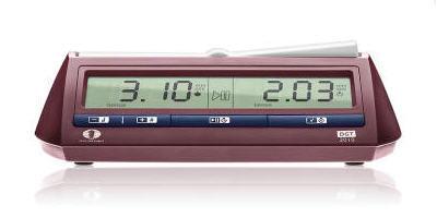 reloj-digital-dgt-2010