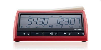 Reloj-digital-DGT-3000