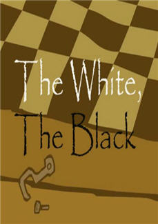cortometraje de ajedrez_The-White-The-Black