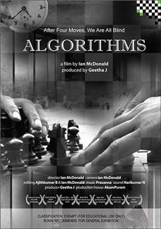 cortometraje de ajedrez_algorithms