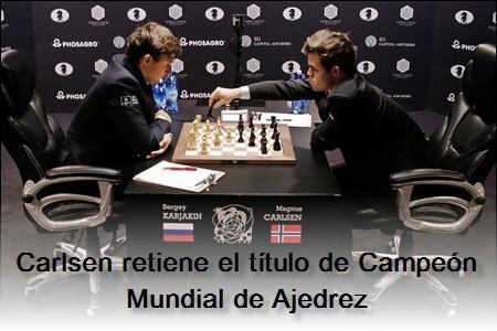 carlsen_campeón
