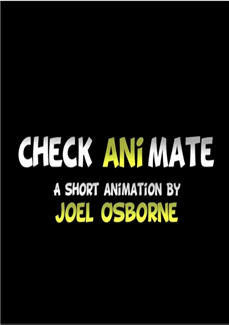 cortometraje de ajedrez_check animate