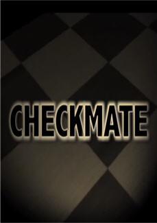 cortometraje de ajedrez_checkmate