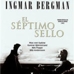 el-septimo-sello_-ingmar-bergman