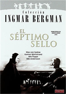 el-septimo-sello_-ingmar-bergman