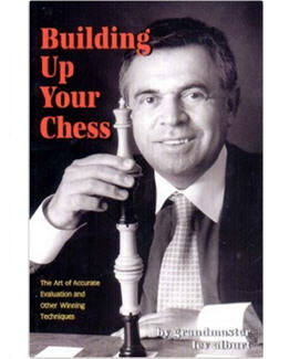 building-up-your-chess_lev-alburt