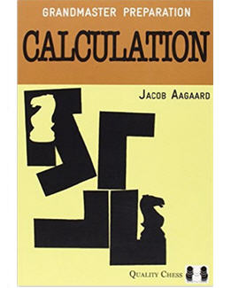 calculation_jacob-aagaard
