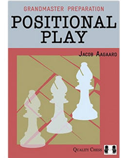 positional-play_jacob-aagaard