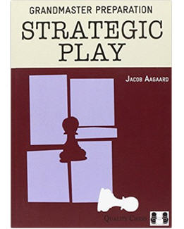 strategic-play_jacob-aagaard