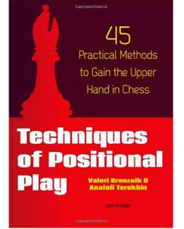 techniques-of-positional-play_valeri-bronznik