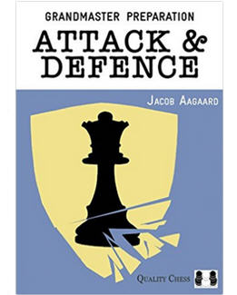 attack-defence_jacob-aagaard