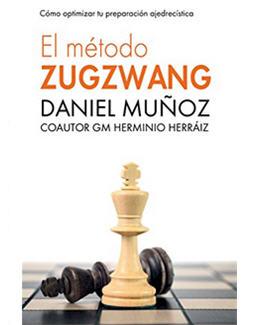 entrenamiento_el-metodo-zugzwang_daniel-munoz-herminio-herraiz