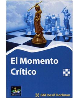 entrenamiento_el-momento-critico_iossif-dorfman