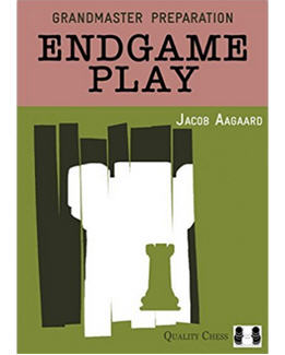 endgame-play_jacob-aagaard
