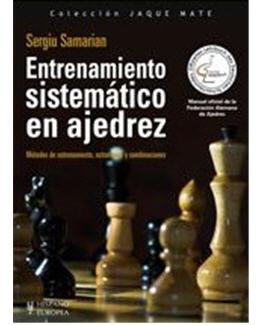 entrenamiento_entrenamiento-sistematico-en-ajedrez_sergiu-samarian