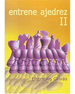 entrene-ajedrez-2-finales_efstratios-grivas