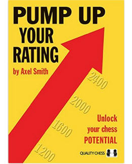 pump-up-your-rating_axel-smith