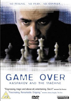 game-over-kasparov-and-the-machine