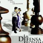 la-defensa-luzhin_-marleen-gorris