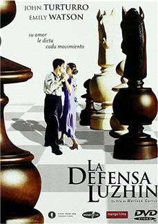 la-defensa-luzhin