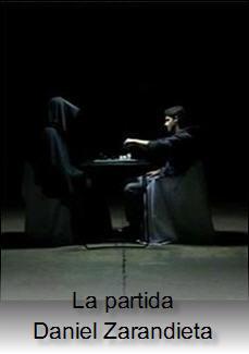 cortometraje de ajedrez_la partida