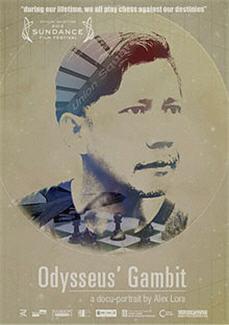 odysseus-gambit
