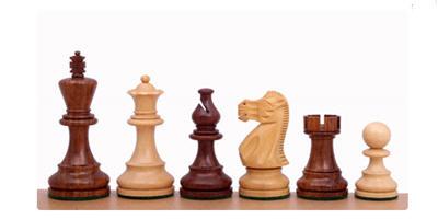 piezas-sheesham-mod.-clásico_rey-95-cm
