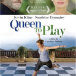 queen-to-play_caroline-bottaro