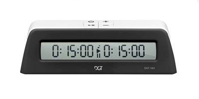 reloj-digital-dgt-1001.jpg