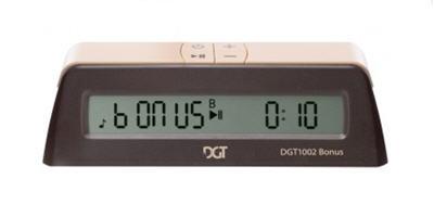 reloj-digital-dgt-1002