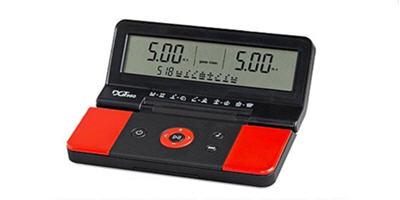 reloj-digital-dgt-960