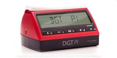 relojes digitales de ajedrez _reloj-digital-dgt-Pi