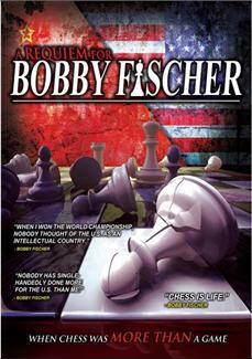 requiem-for-bobby-fischer