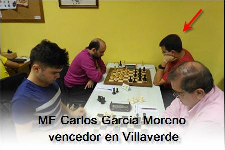 slider_mf-carlos-garcia-moreno-vencedor-en-villaverde
