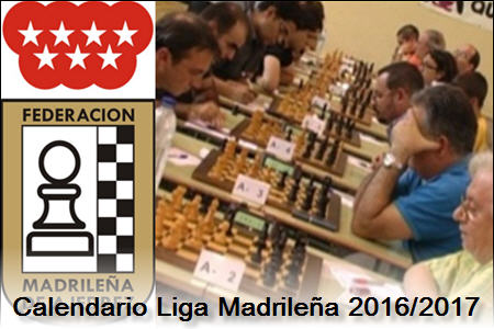 slider_calendario-liga-madrilena-2016-2017
