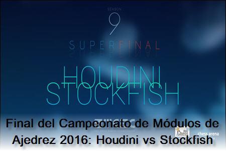 slider_campeonato-de-módulos-de-ajedrez_final