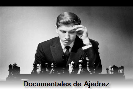 slider_documentales-de-ajedrez