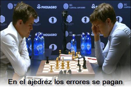 slider_en-el-ajedrez-los-errores-se-pagan