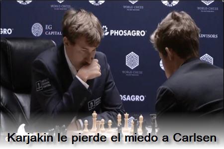 slider_karjakin-le-pierde-el-miedo-a-carlsen