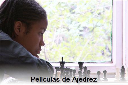 slider_peliculas-de-ajedrez